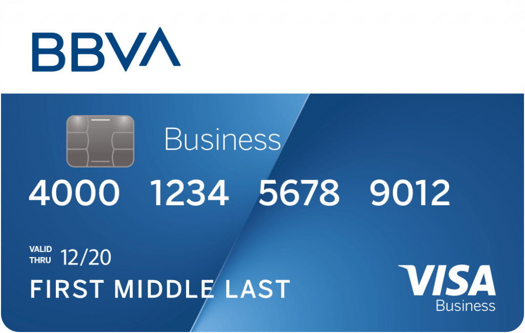 BBVA-Compass-Secured-Visa-Business-Credit-Card