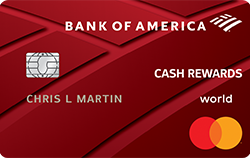 Bank-of-America-Cash-Rewards-Credit-Card-for-Students