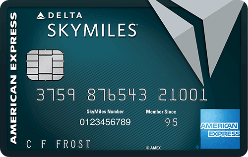 Delta-Reserve-Credit-Card-from-American-Express0