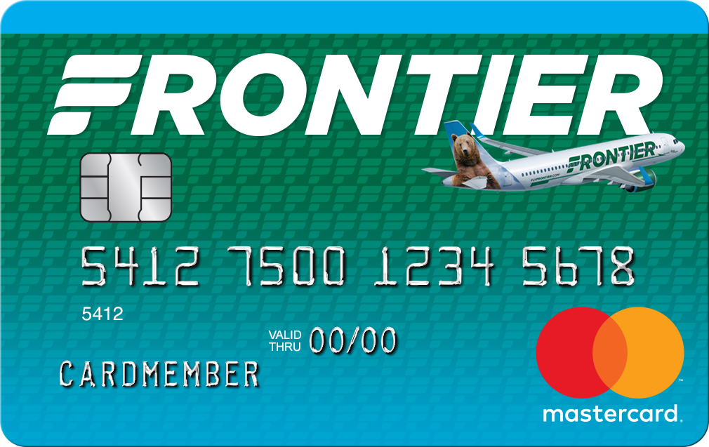 Frontier-Airlines-World-Mastercard