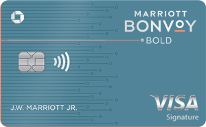 Marriott-Bonvoy-Bold