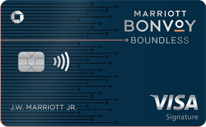 Marriott-Bonvoy-Boundless