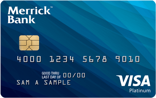 Merrick-Bank-Secured-Visa-Card