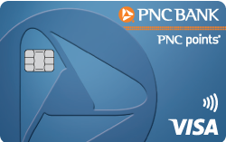 PNC-points-Visa