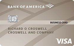Platinum-Visa-Business-Credit-Card