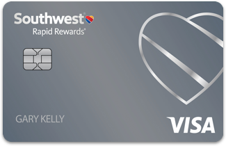 Southwest-Rapid-Rewards-Plus-Credit-Card