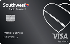 Southwest-Rapid-Rewards-Premier-Business-Card