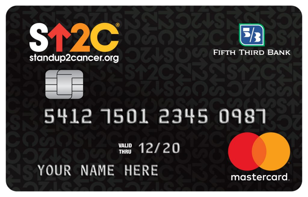 Stand-Up-To-Cancer-Credit-Card