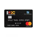 Stand-Up-To-Cancer-Credit-Card-square
