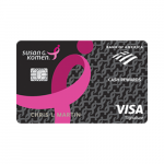 Susan-G.-Komen-Cash-Rewards-Visa-Credit-Card-from-Bank-of-America-square