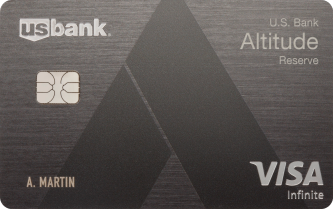 U.S.-Bank-Altitude-Reserve-Visa-Infinite-Card