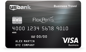 U.S.-Bank-FlexPerks-Business-Travel-Rewards