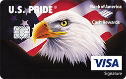 U.S.-Pride-Credit-Card