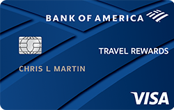 Bank-of-America-Travel-Rewards-for-Students