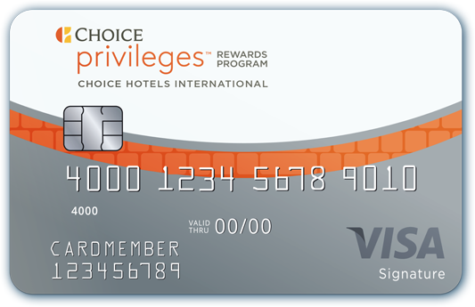 Barclays-Choice-Privileges-Visa-Signature