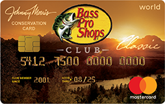 Bass-Pro-Shops-Club-Card
