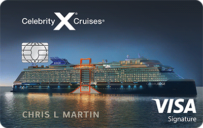 Celebrity-Cruises-Visa-Signature