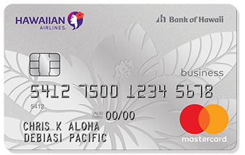 Hawaiian-Airlines-Business-Mastercard