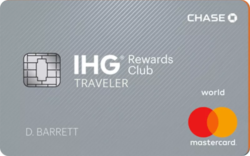 IHG-Rewards-Club-Traveler