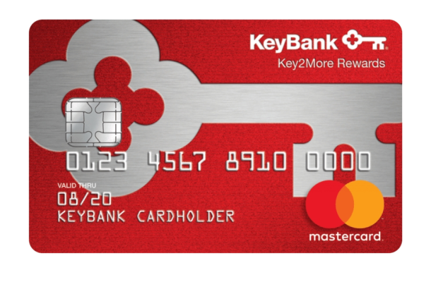 KeyBank-Key2More-Rewards-Credit-Card