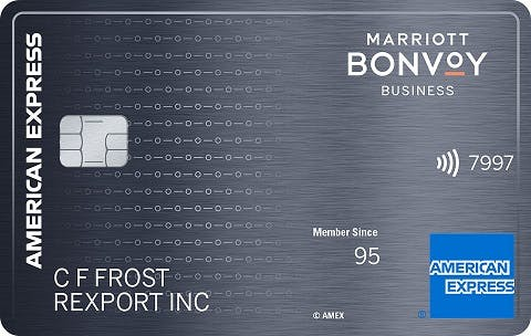 Marriott-Bonvoy-Business-American-Express-Card