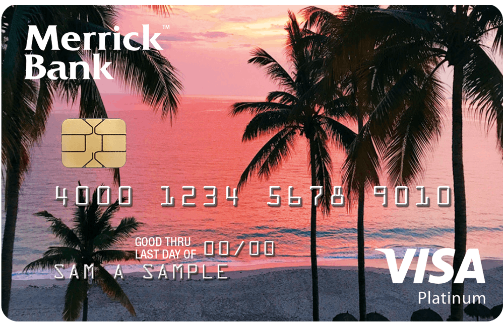 Merrick-Bank-Double-Your-Line-Visa-Credit-Card