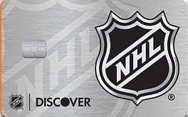 NHL-Discover-it