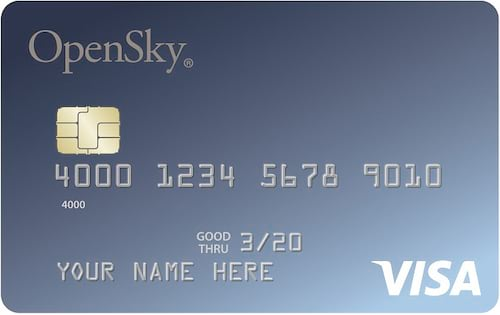 OpenSky-Secured-Visa