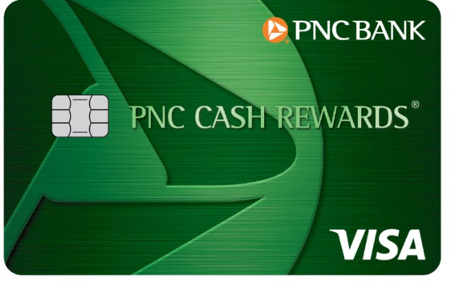 PNC-Cash-Rewards-Visa