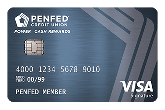 PenFed-Power-Cash-Rewards-Visa-Signature