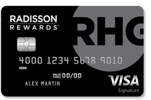 Radisson-Rewards-Premier-Visa-Signature-Card