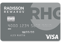 Radisson-Rewards-Visa-Card