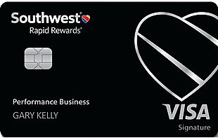 Southwest-Rapid-Rewards-Performance-Business-Card