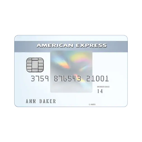 The-Amex-EveryDay-Credit-Card-square
