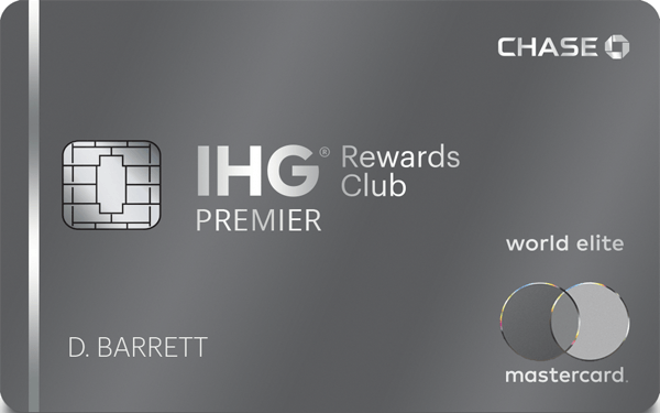 The-IHG-Rewards-Club-Premier