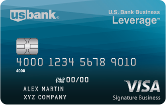 U.S.-Bank-Business-Leverage-Visa-Signature