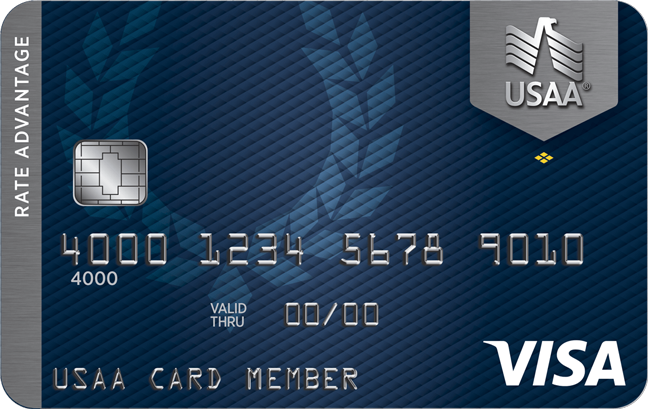 USAA-Rate-Advantage-Visa-Platinum