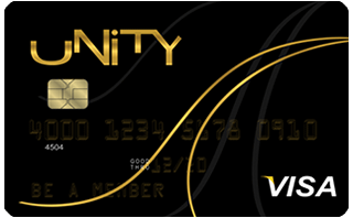 Unity-Visa-Secured-Credit-Card